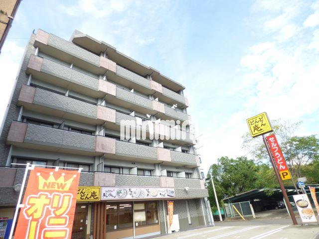 愛知県名古屋市西区浅間2丁目1K