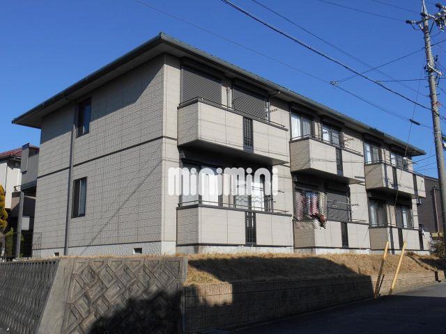 名鉄名古屋本線 美合駅(バス11分 ・緑丘停、 徒歩6分)