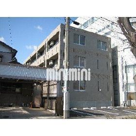 東海道本線 岡崎駅(徒歩13分)、愛知環状鉄道 岡崎駅(徒歩13分)