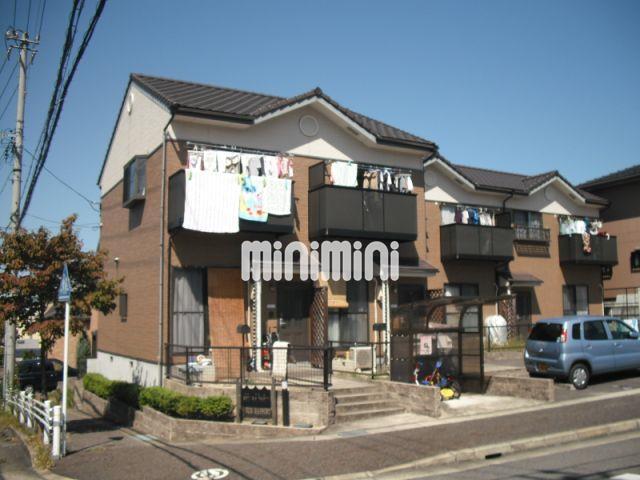 愛知県名古屋市守山区笹ヶ根3丁目2LDK