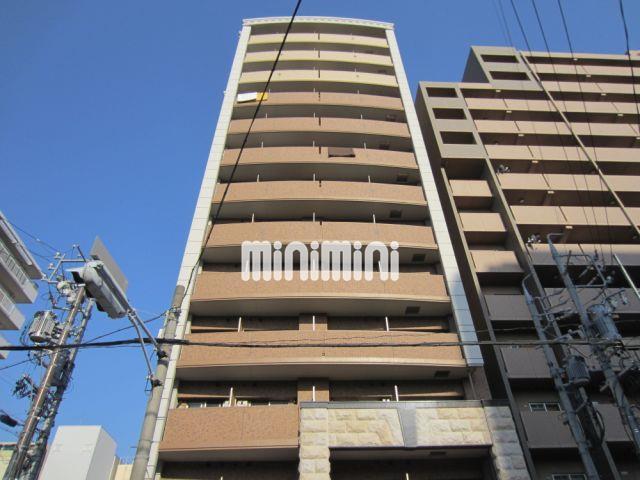 愛知県名古屋市中区大須4丁目1R
