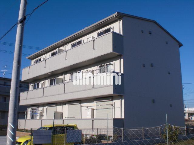 地下鉄鶴舞線 塩釜口駅(徒歩30分)