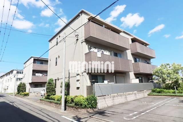 近鉄名古屋線 近鉄八田駅(徒歩11分)