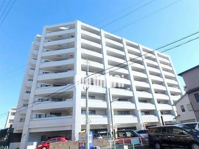 地下鉄桜通線 吹上駅(徒歩16分)