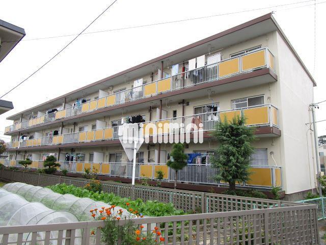 東海道本線 幸田駅(徒歩28分)