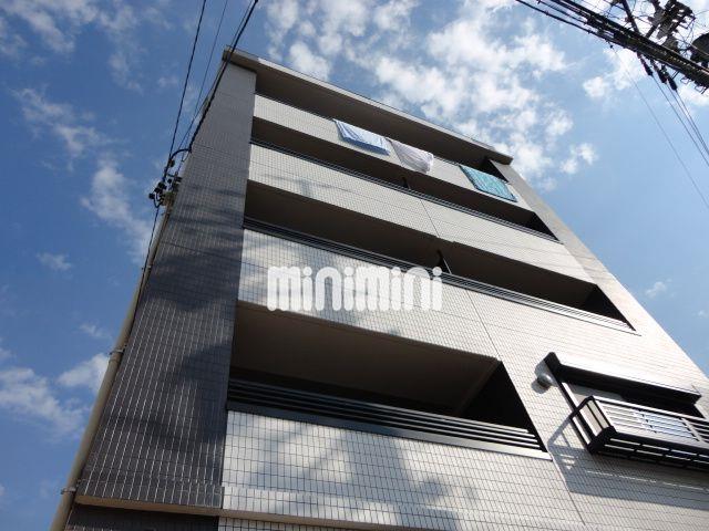 IMK Building(アイエムケイ ビルディング)