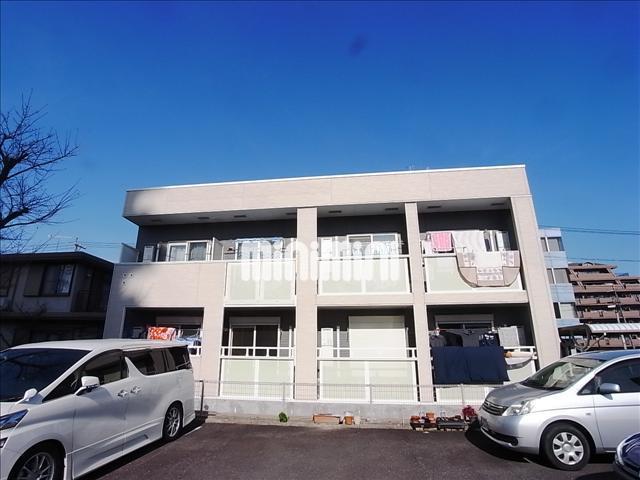 PRESSO桜館