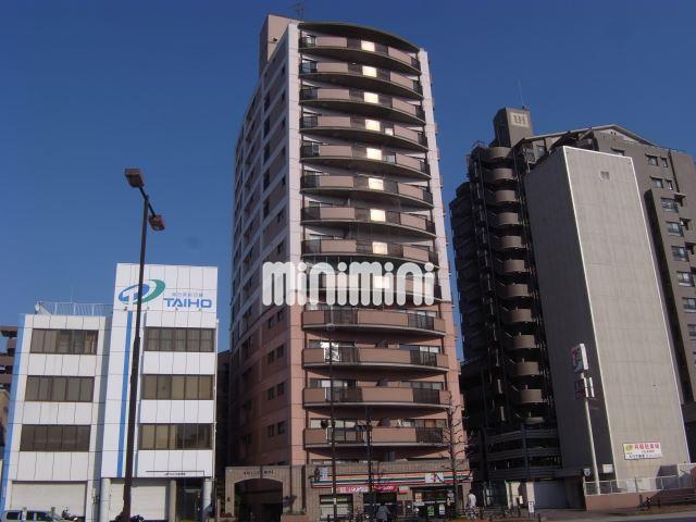 ナビシティ徳川I