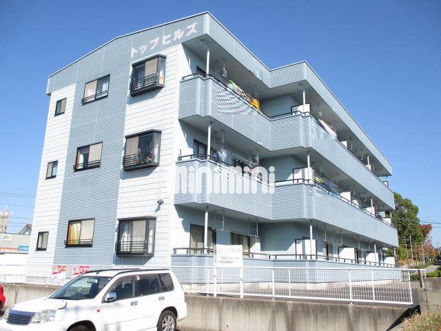 名鉄名古屋本線 美合駅(バス11分 ・総合学習センター北停、 徒歩11分)