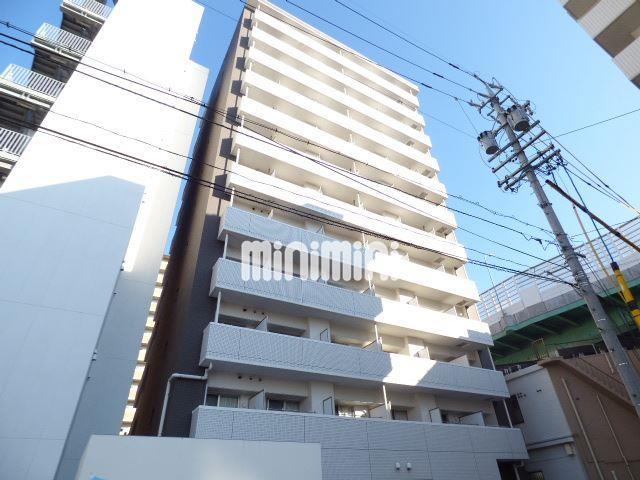 地下鉄鶴舞線 浄心駅(徒歩1分)