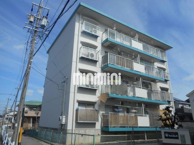 東海道本線 野田新町駅(徒歩30分)