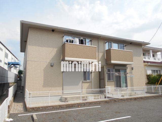 名鉄三河線 三河高浜駅(徒歩19分)