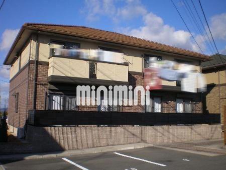 中央本線 神領駅(徒歩36分)