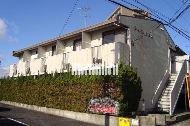 中央本線 高蔵寺駅(徒歩7分)