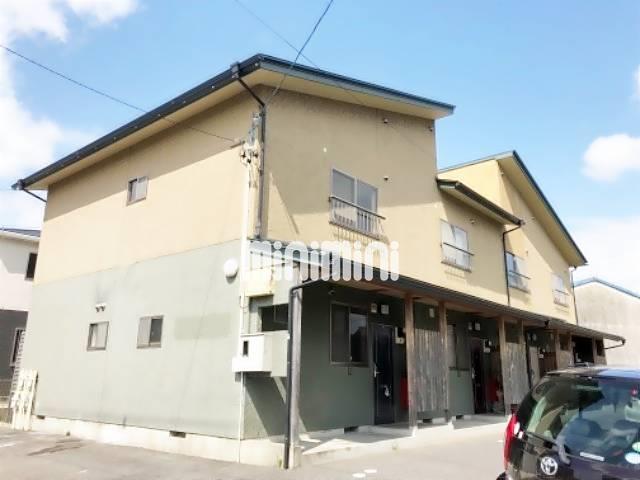 名鉄名古屋本線 美合駅(徒歩6分)