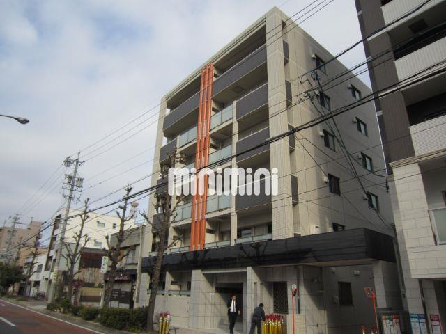 愛知県名古屋市中村区太閤通7丁目1LDK