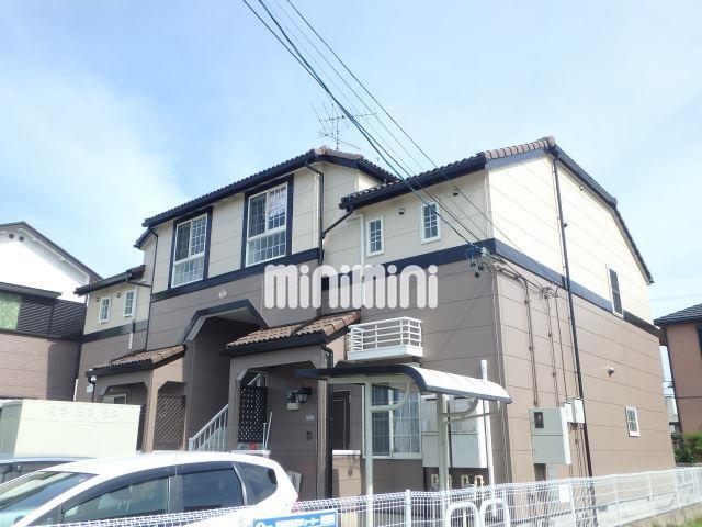愛知県春日井市松河戸町2LDK