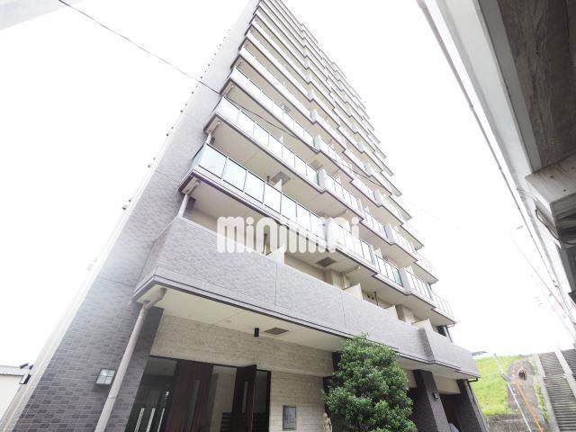 中央本線 大曽根駅(徒歩25分)
