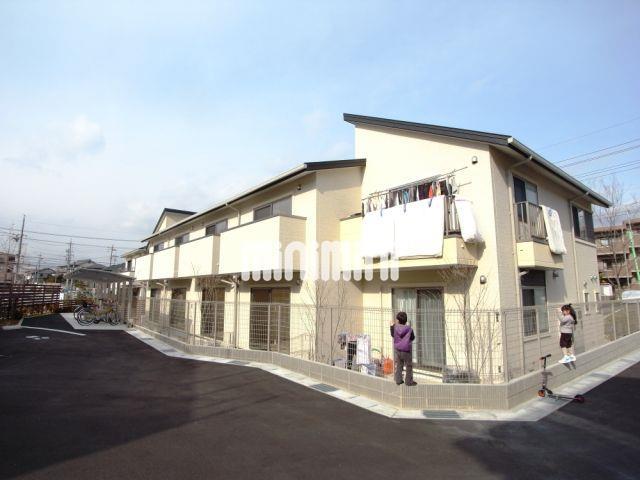 地下鉄東山線 上社駅(徒歩18分)