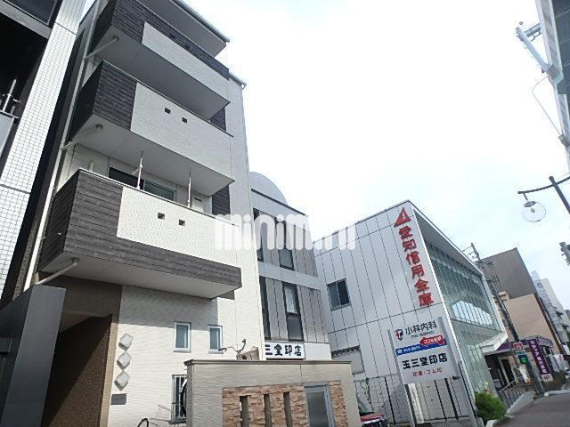 ETOILE黒川
