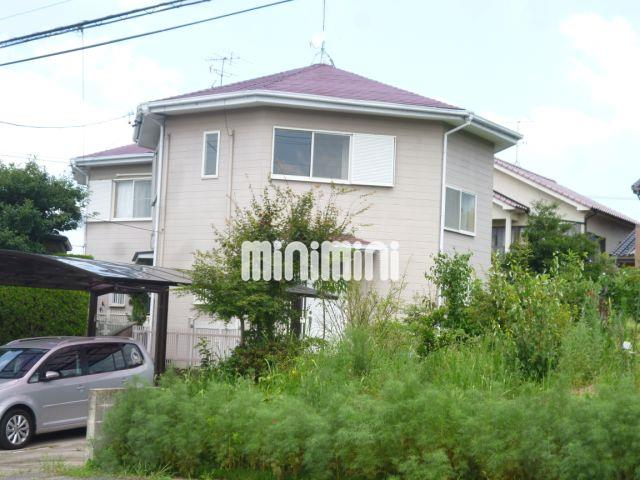 愛知県名古屋市天白区焼山2丁目3LDK+1納戸