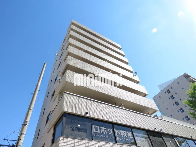 愛知県名古屋市千種区東山通5丁目1LDK