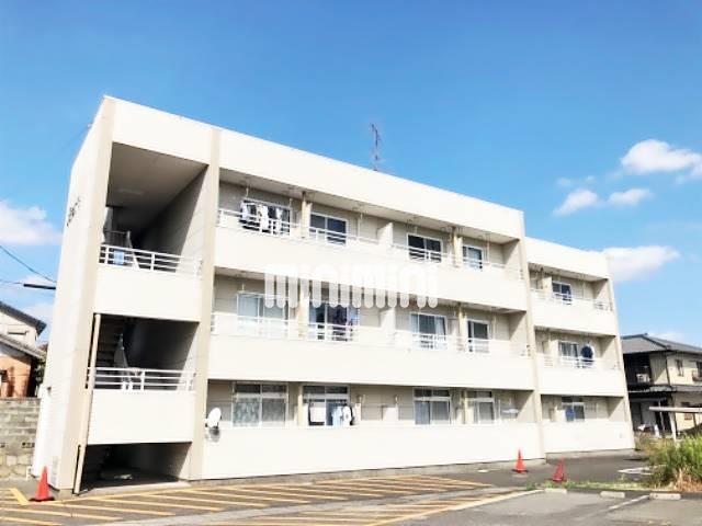 武豊線 東浦駅(徒歩13分)