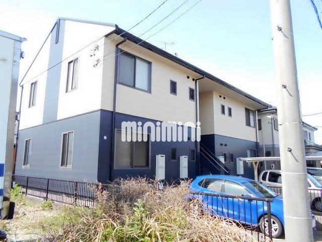 名鉄瀬戸線 印場駅(徒歩7分)