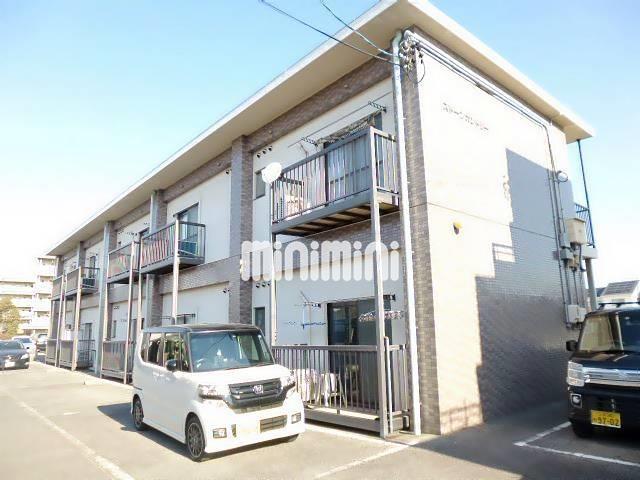 名鉄三河線 三河高浜駅(徒歩29分)
