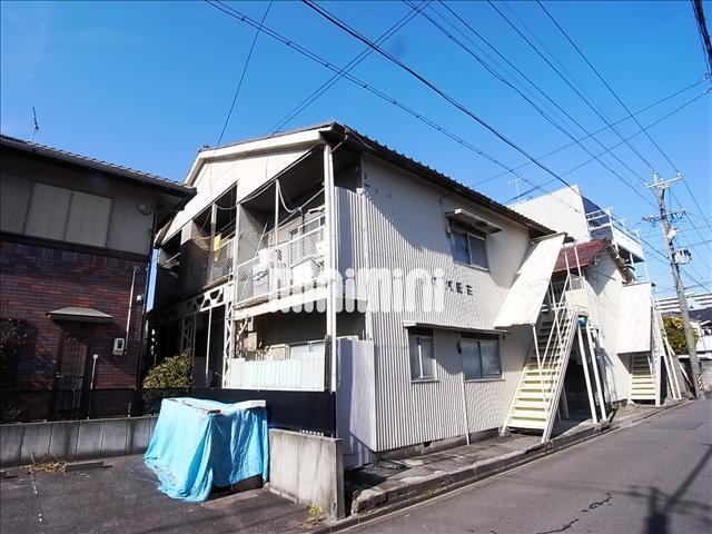 第1浅田荘