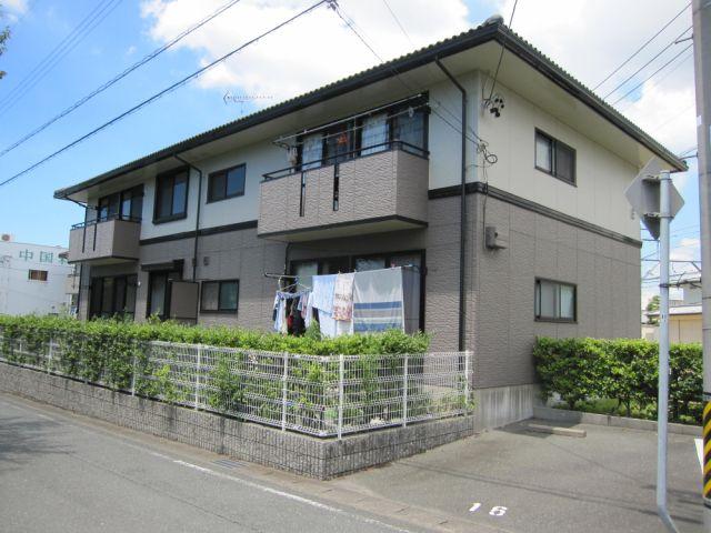 飯田線 牛久保駅(徒歩28分)