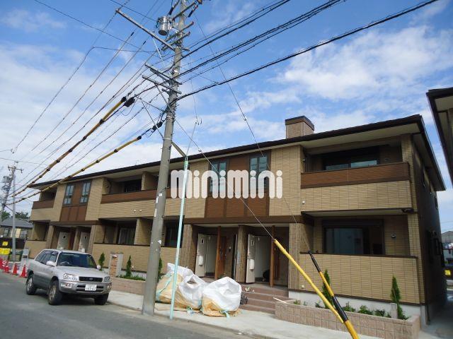 Sunny Residence III