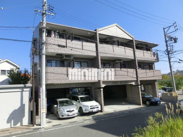 名鉄豊田線 浄水駅(徒歩45分)