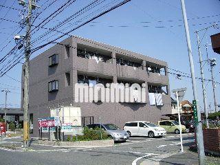愛知県名古屋市中川区春田4丁目2LDK