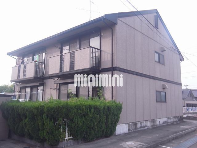名鉄小牧線 春日井駅(徒歩17分)