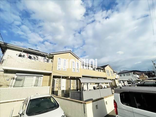 東海道本線 岡崎駅(バス23分 ・岩堀停、 徒歩12分)