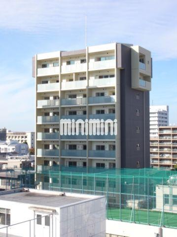 地下鉄桜通線 高岳駅(徒歩12分)