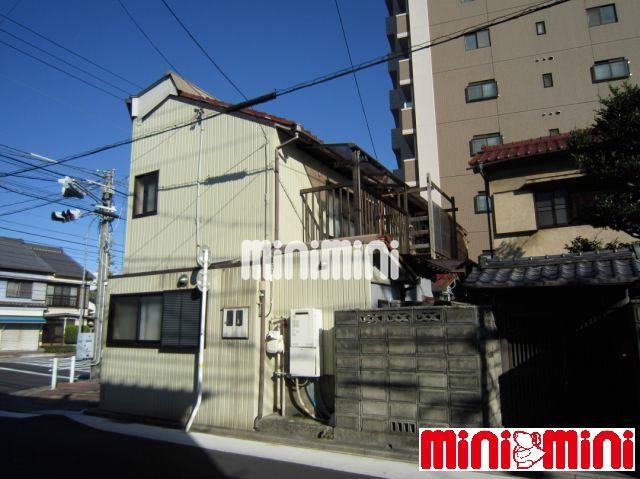 愛知県名古屋市中村区稲葉地本通3丁目1LDK
