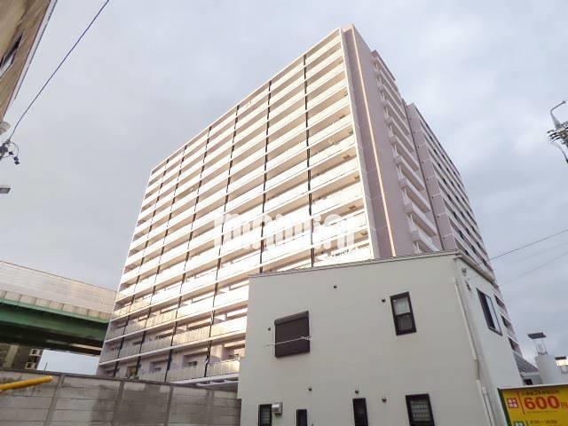 愛知県名古屋市西区浄心本通3丁目3LDK