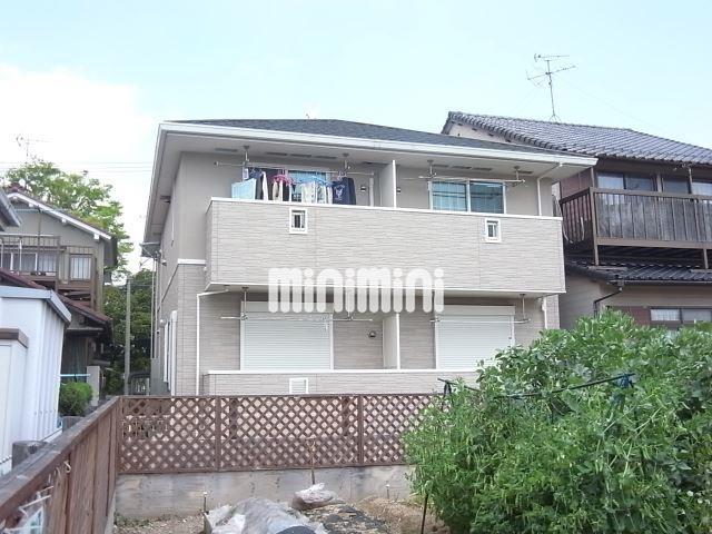 愛知県名古屋市西区西原町1LDK