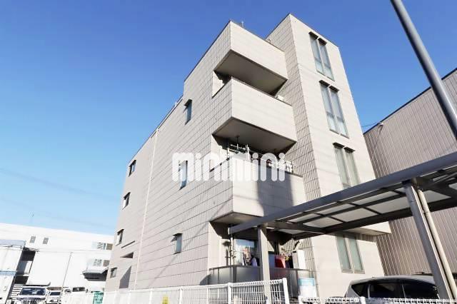 愛知県名古屋市千種区千種1丁目1LDK