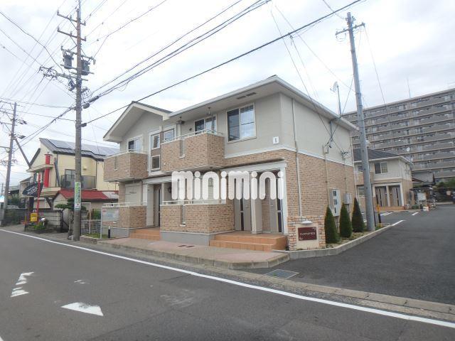 名鉄名古屋本線 今伊勢駅(徒歩13分)