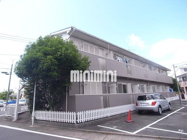 愛知県名古屋市北区清水4丁目1K