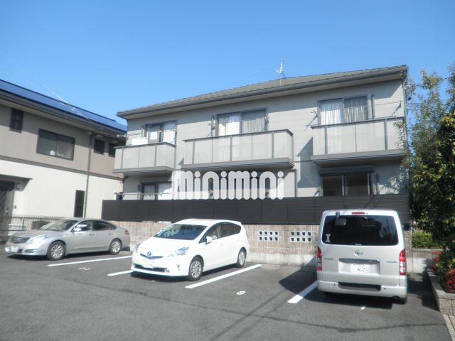 名鉄瀬戸線 印場駅(徒歩10分)