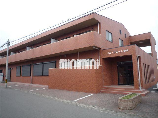 名鉄犬山線 犬山口駅(徒歩5分)