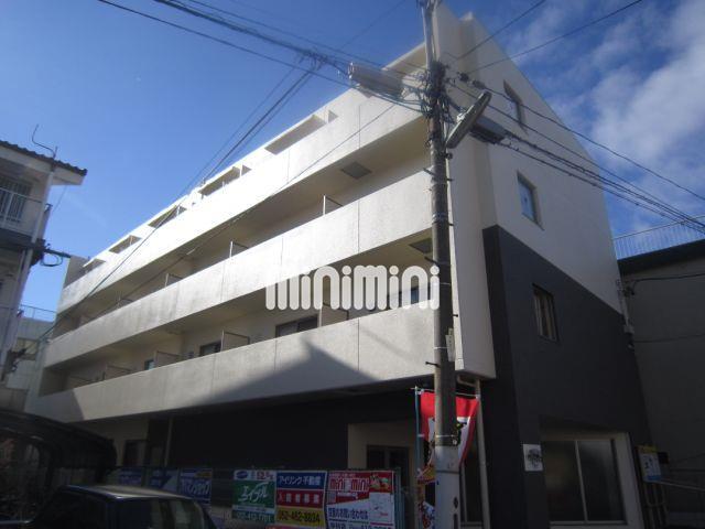 地下鉄東山線 岩塚駅(徒歩14分)