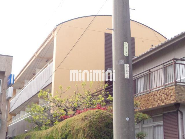 愛知県名古屋市中川区春田3丁目1LDK