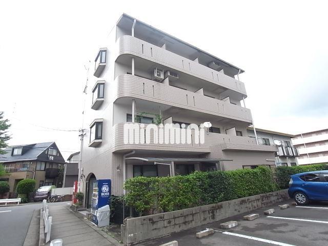 愛知県名古屋市西区中小田井5丁目1K