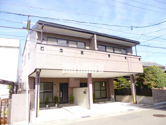 愛知県名古屋市名東区引山2丁目2LDK