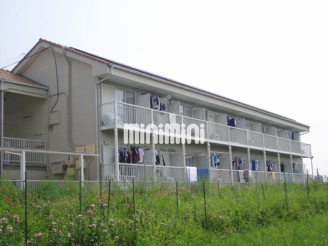 愛知県豊田市貝津町片坂1K